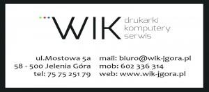 WIK_www