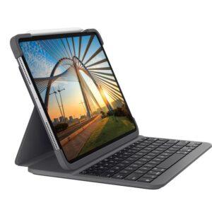 Akcesoria komputerowe